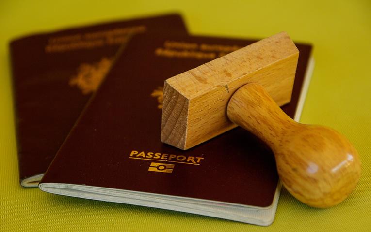 expat_visa