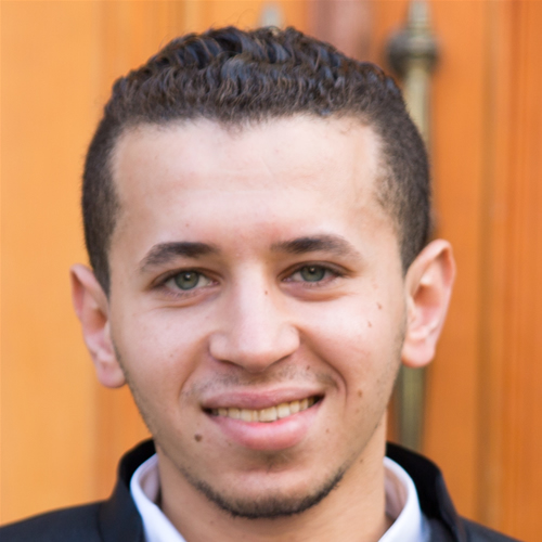 Mohamed Wahed