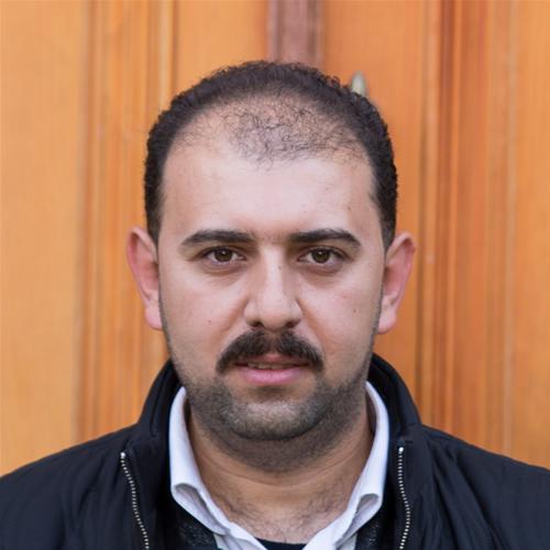 Waleed Elagamy